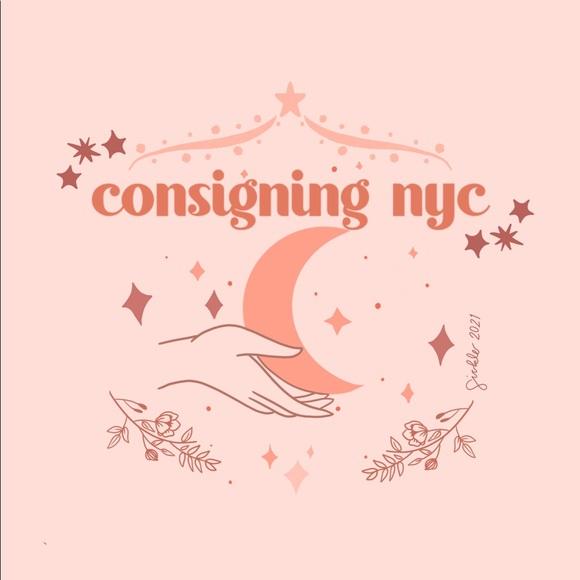 consigningnyc